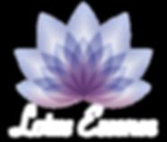 lotus essence logo.png