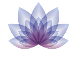 lotus essence logo.png