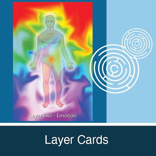 Aura Layer Cards PDF