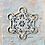 Thumbnail: Sacred geometric Paintings set