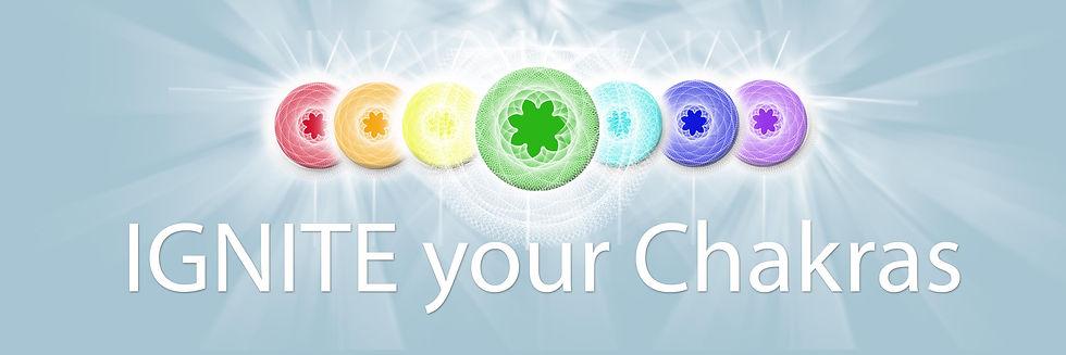 ignite your chakras copy.jpg