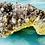 Thumbnail: Amethyst Crystal Clusters