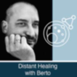 distant healing with berto copy.jpg