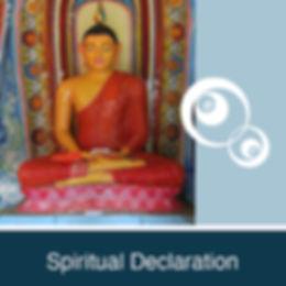 spiritual declaration.jpg
