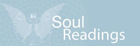 soul numerology copy.jpg