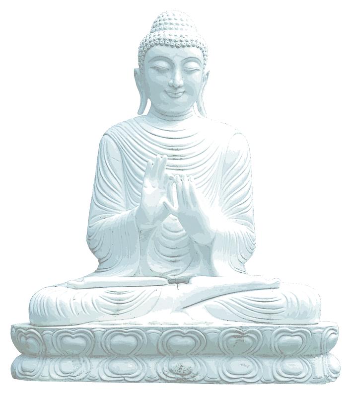 buddha chakras copy.png