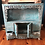 Thumbnail: Turquoise Chinese Cabinet