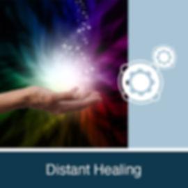 distant healing copy.jpg