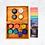 Thumbnail: Chakra Self Healing Kit