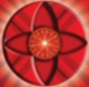 base chakra button.jpg