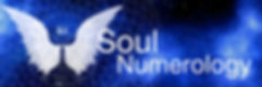 soul numerology copy.jpg