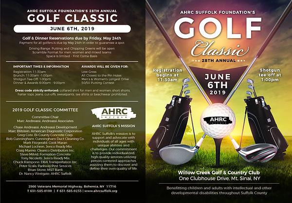 AHRC Golf Invite 2019 digital final_Page
