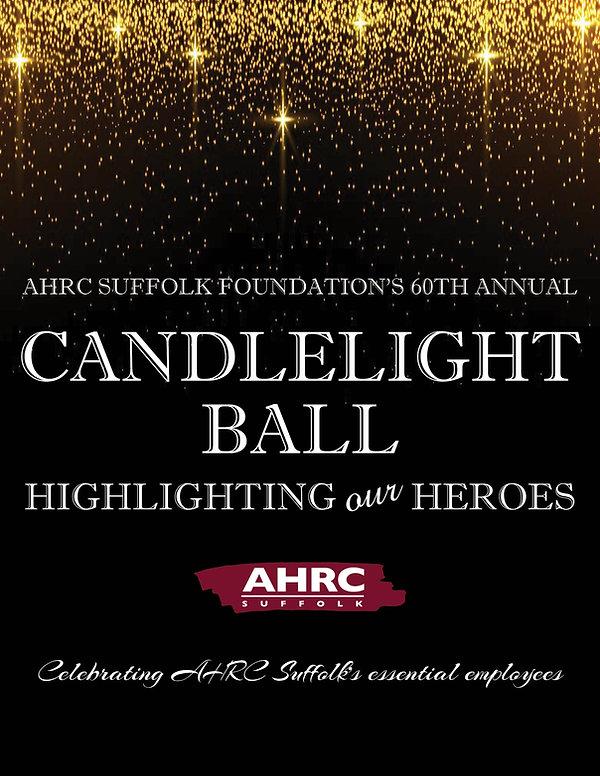 AHRC Journal - cover.jpg