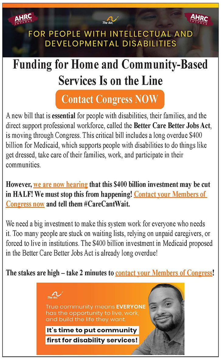 Urgent Action-Threats to Funding for Disability Services.jpg