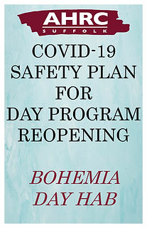 Safety Plan image-Boh DH.jpg