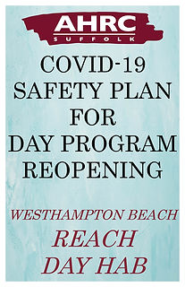 Safety Plan image-WHB Reach DH.jpg