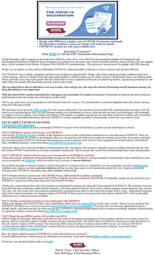 COIVD Vaccine - What to Know.jpg