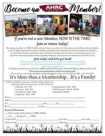 2021 Membership flyer-REMINDER for websi