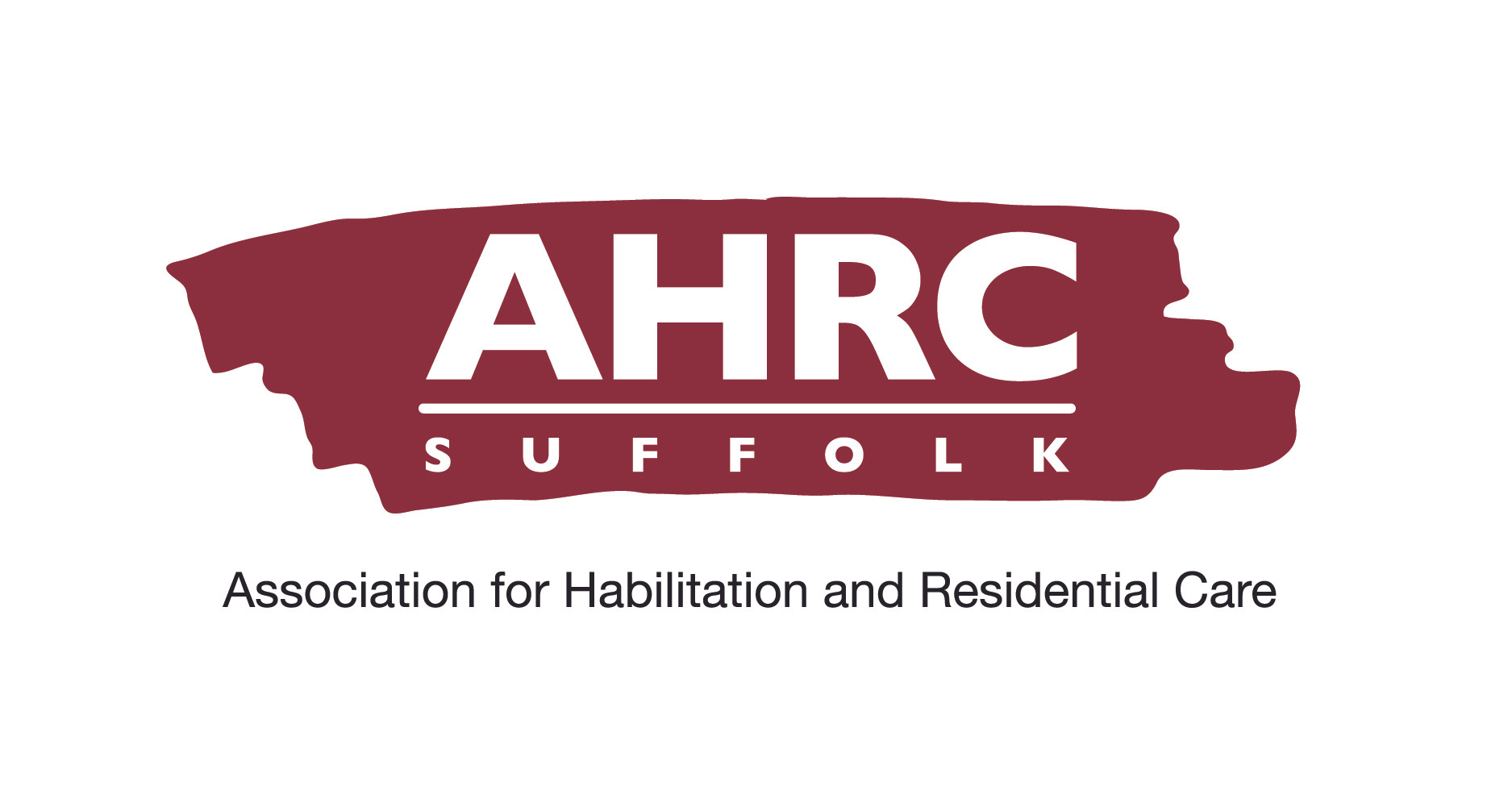AHRC Suffolk - Careers