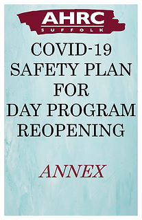 Safety Plan image-Annex.jpg