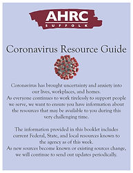 COVID 19 Employee Resource Guide-for web