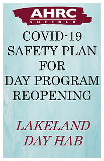 Safety Plan image-Lakeland DH.jpg