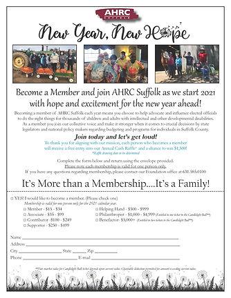 2021 Membership flyer.jpg