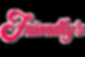 Friendlys_logo-300x200.png