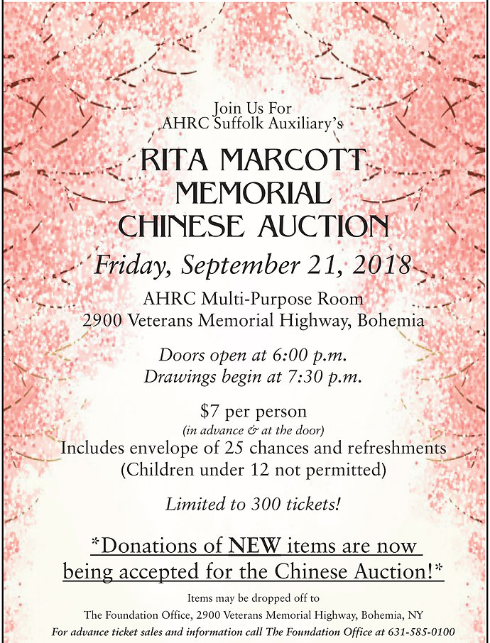 Auction flyer.jpg