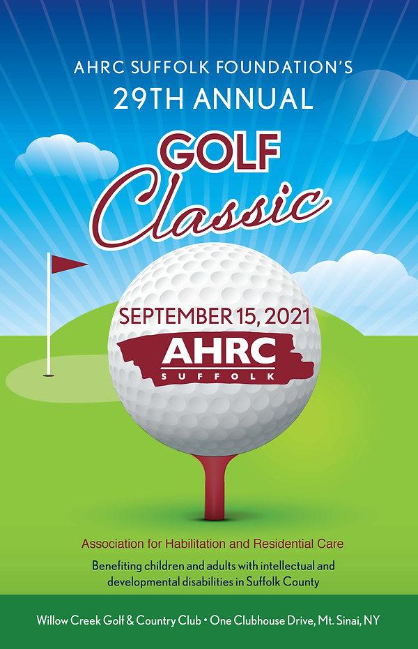 AHRC_Golf_2 invite-COVER PAGE.jpg