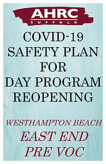 Safety Plan image-WHB Pre Voc.jpg