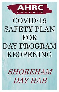 Safety Plan image-Shoreham DH.jpg