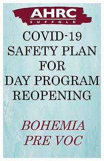 Safety Plan image-Boh Pre Voc.jpg