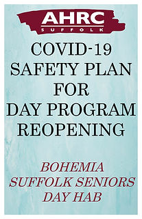 Safety Plan image-Boh Suffolk Seniors DH