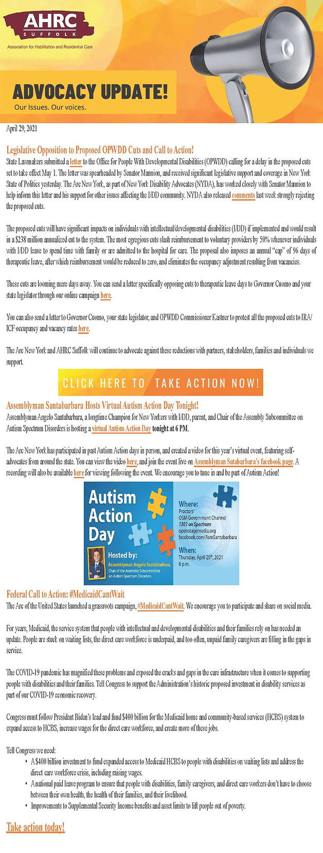 Call to Action - April 29.jpg