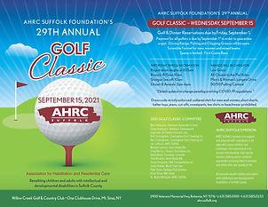 AHRC_Golf_2 invite-revised_Page_1.jpg
