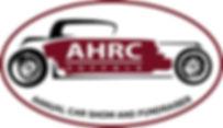 AHRC Car Show Logo small.jpg