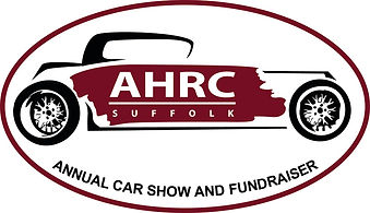 AHRC Car Show Logo small.jpg