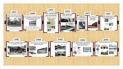 Timeline 2 large.png