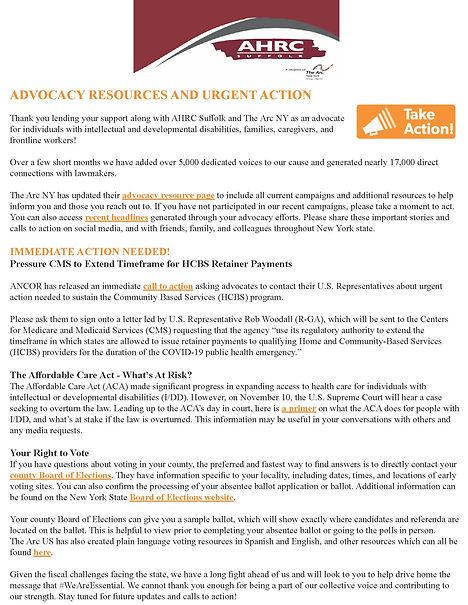 Advocacy Update 10.23.jpg