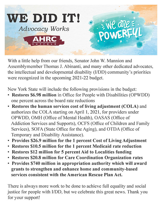 Advocacy Works flyer.jpg