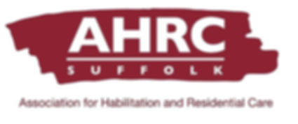 AHRC SUFFOLK LOGO_edited.jpg