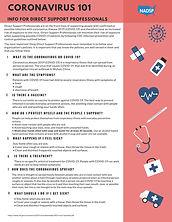 CDC-Coronavirus-update.jpg
