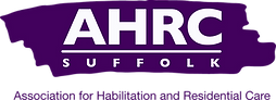 AHRC_logo_new_slogan trans - Purple.png