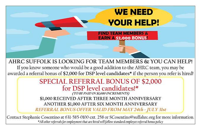 Referral Bonus flyer2 UPDATE 6-2021.jpg