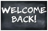 Welcome Back chalk sign.jpg