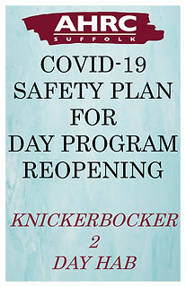 Safety Plan image-Knick2 DH.jpg