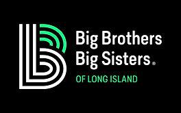 BBBSLI_Logo_10.31-1080x675 (1).jpg