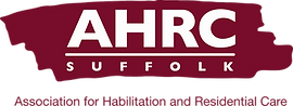 AHRC_logo_new_slogan trans.png