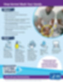 Hand Washing Poster.jpg